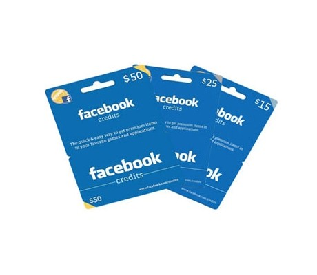 FacebookBuy Now. Redeem Instantly.$15 and $25 cards are available.